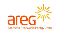 Link: Aberdeen Renewable Energy Group